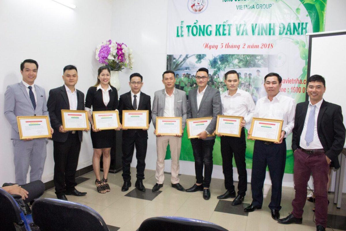 Nha khoa Việt Nha - Nha khoa tốt và uy tín nhất tại TP.HCM